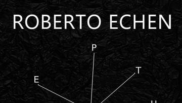 Charla abierta junto a Roberto Echen