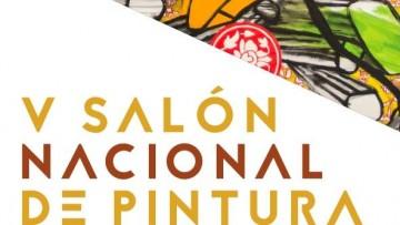 Convocan a participar del V Salón de Pintura Vicentin 2016