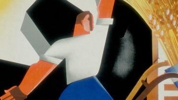"""La quinta edición del Ciclo Cultura, Universidad y Política presenta """"Gráfica y cultura visual en la década 1945-1955"""""""