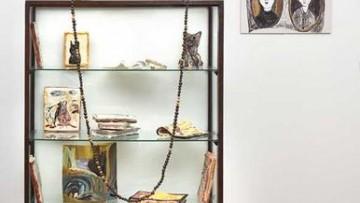XVIII Premio Federico Jorge Klemm de las Artes Visuales 2014
