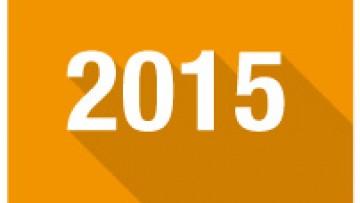 Calendario Académico 2015 - 2016