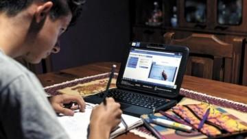 Convocatoria a becas para estudiantes 2022