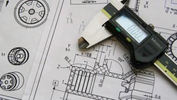 Compartirán claves técnico-legales para patentar productos industriales