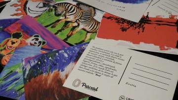 La FAD te invita a conocer el Centro de Prácticas Sociales en Artes y Diseño