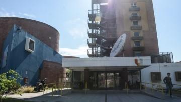 Becan estudiantes para trabajar en marketing y publicidad de la UNCuyo