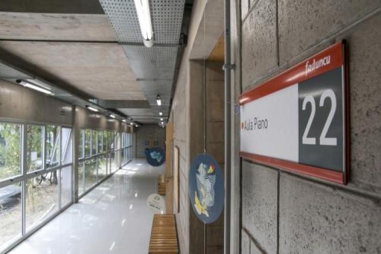 El Consejo Directivo aprobó el protocolo para la prevención COVID-19 en la FAD