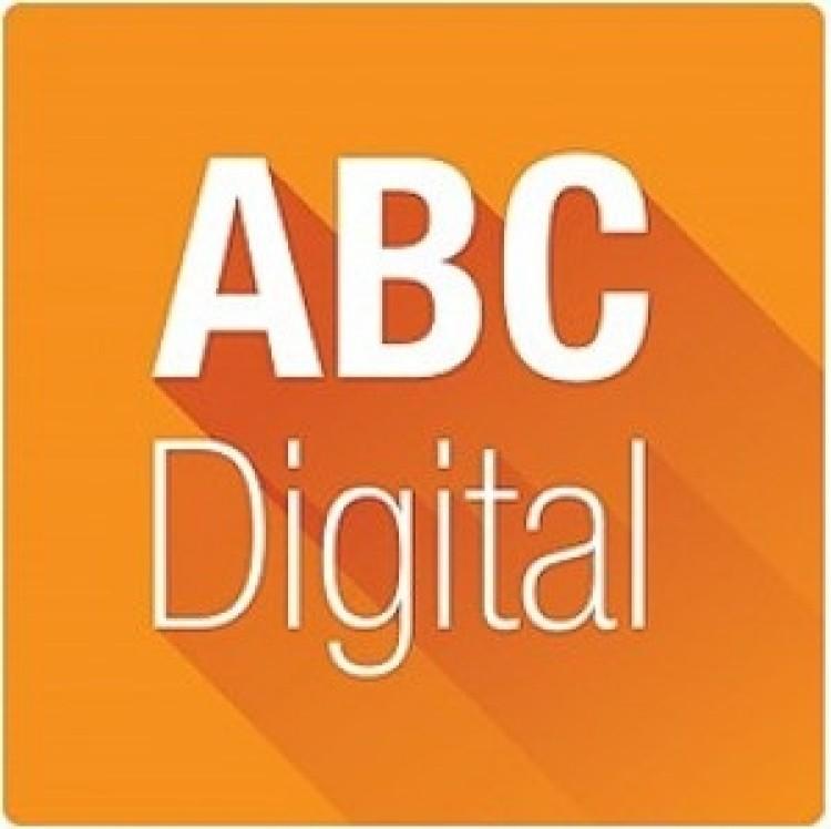 Segunda edición del ABC Digital