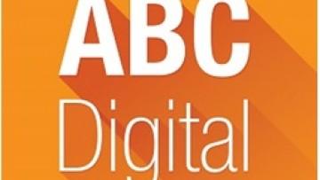 Capacitación gratuita sobre competencias digitales básicas en la FAD