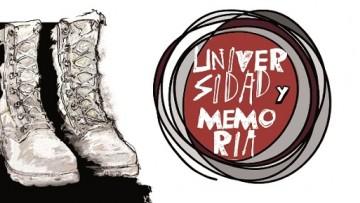 """La FAD participa en las actividades de """"Universidad y Memoria"""""""