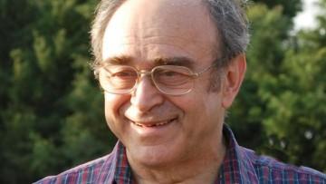 Alberto Portugheis, el reconocido pianista y activista por la paz, visitará la FAD