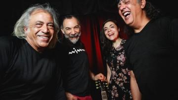 """Estudiantes de las Carreras Musicales participarán del concierto """"Los Alfajores a toda Orquesta"""""""