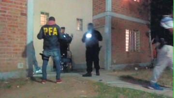 La Facultad de Artes y Diseño repudia y alerta sobre el violento e irregular allanamiento a la Universidad Nacional del Comahue