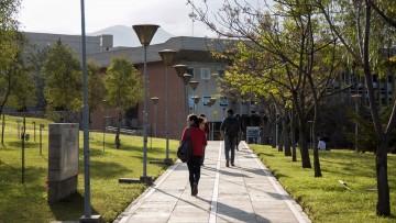 Continúan abiertas las inscripciones a Becas 2018 para estudiantes