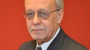 Reconocerán al Dr. Ángel Puente Guerra