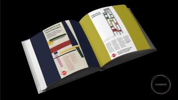 ANTIDOTARIO: el registro digital de propuestas visuales bidimensionales de la SAYD