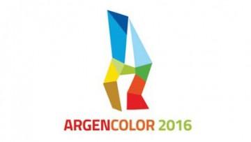 Invitan al Congreso Argentino del Color