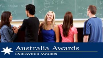 El gobierno de Australia abre la inscripción para el sistema de becas y fellowships \EndeavourAwards\