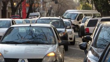 Hablarán sobre seguridad vial para los jóvenes