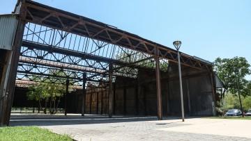 Convocan a egresados/as de la FAD para la Feria de Arte de Mendoza