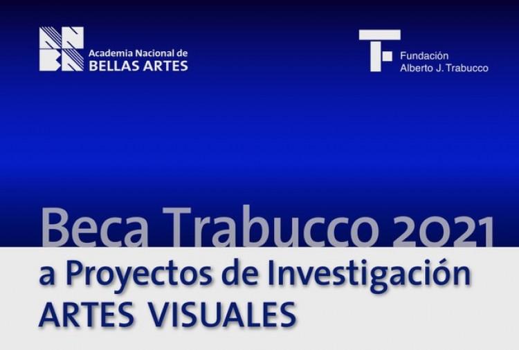 Está abierta la postulación a beca de investigación Alberto Trabucco 2021