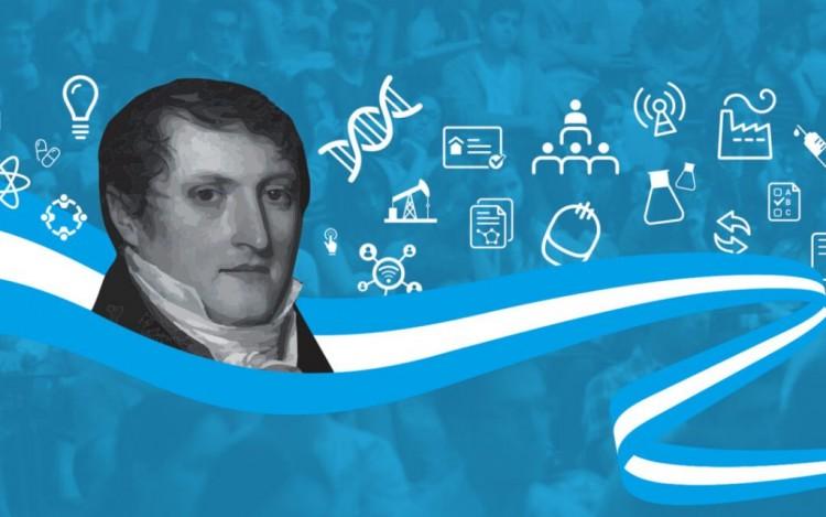 Programa Nacional de Becas Estratégicas Manuel Belgrano