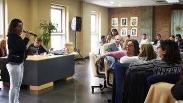 La UNCuyo ya cuenta con órgano de aplicación para la Ley Micaela
