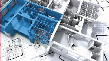 Charla Informativa sobre Building Information Modeling (BIM)