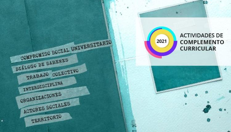 Un taller para introducir y sensibilizar acerca del abordaje de las Prácticas Sociales Educativas