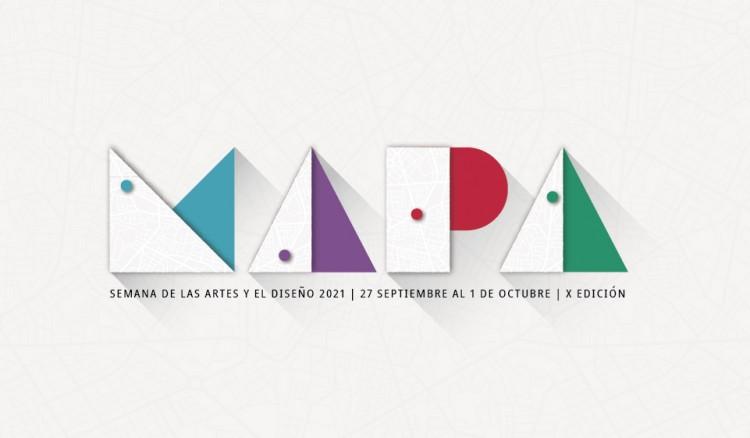 Disfrutá de todas las actividades de la Semana de las Artes y el Diseño