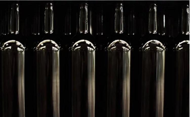 Resultado de becas para diseño de etiquetas de vino INTA