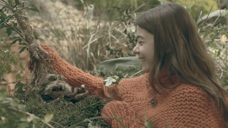 """""""Bu y Bu, una aventura interdimensional"""" se estrena en los cines con participación de la FAD"""