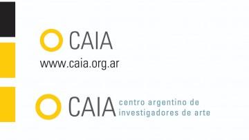 El Centro Argentino de Investigadores de Arte invita a presentar ponencias para congreso internacional