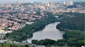 2º Congreso de Extensión AUGM en Campinas, Brasil