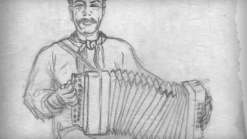 Convocan a presentar trabajos de investigación en Musicología