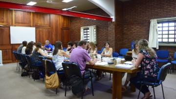 """La Facultad de Artes y Diseño se pronunció acerca del """"Plan Maestr@"""""""