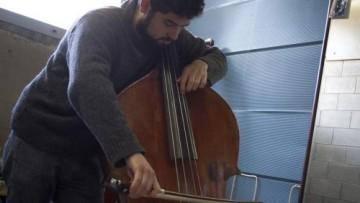 Si tenés un instrumento musical que no uses, te animamos a prestarlo
