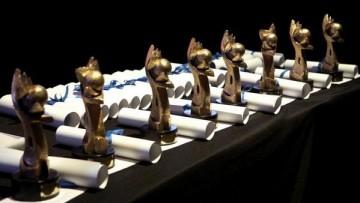 Lanzan nueva edición del premio a jóvenes mendocinos destacados