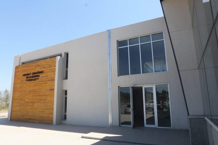 Docentes de la FAD podrán dictar capacitaciones en el Centro Tecnológico de la Madera