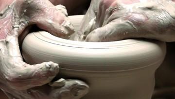 Comienzan a gestarse las III Jornadas del Día de los y las Ceramistas