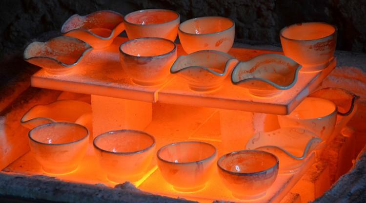 La FAD celebrará el día del/la ceramista