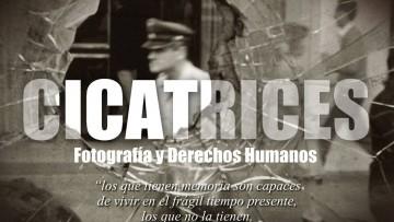 Proyectan películas sobre Derechos Humanos