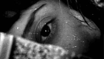 Dictarán posgrado de Cine y video experimental en Tandil