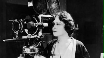 Convocan a presentar trabajos sobre cine y mujeres de América Latina