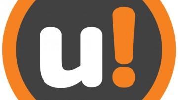 Ciudad Universitaria entregará Tarjetas U! a los estudiantes