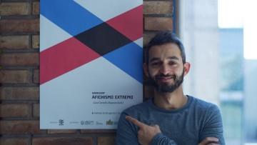 Coco Cerrella: el diseño como resistencia
