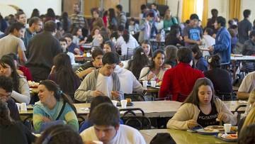 Estudiantes de la FAD concientizarán sobre la contaminación sonora