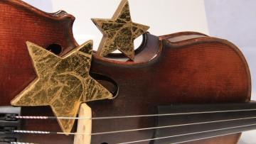 La cátedra de Violín cierra el año con un concierto