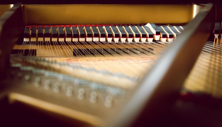 Docentes de la cátedra de Piano ofrecerán concierto