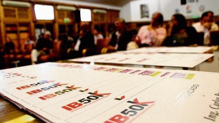 Proyectos de arte y música podrán presentarse a concurso del Instituto Balseiro