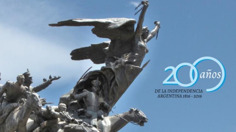 Prorrogan la fecha de presentación de trabajos para los concursos del Bicentenario